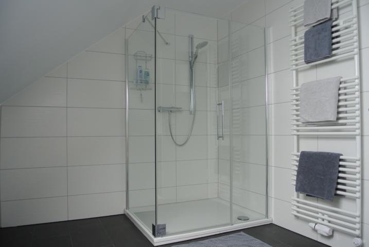 badezimmer - miin hues iip lun, Hause ideen